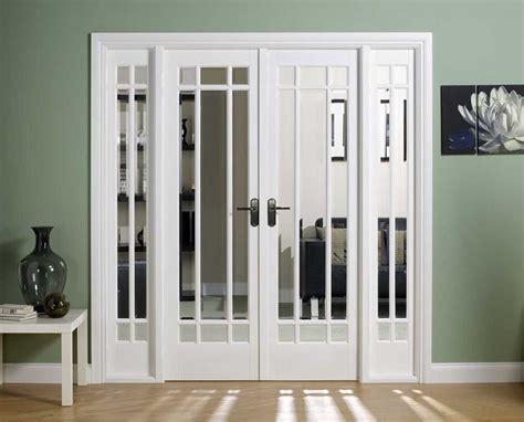 folding doors interior folding doors uk