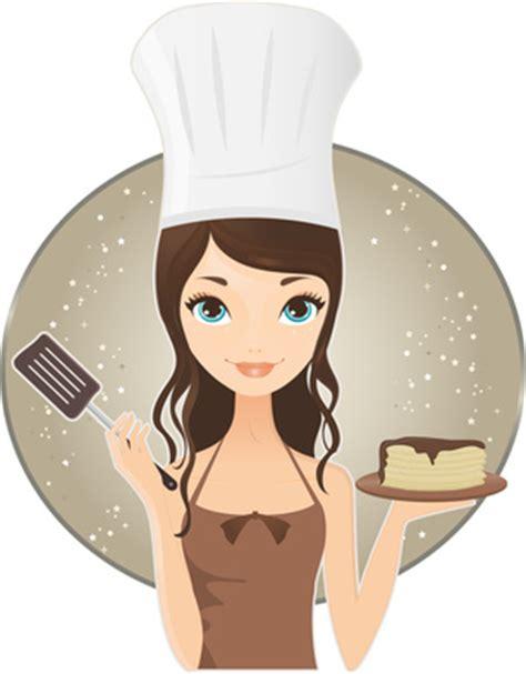 logo cuisine restolib faites grandir votre entreprise