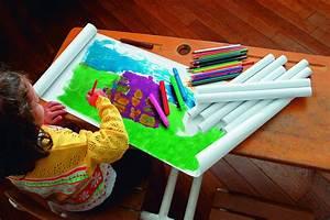 Loisirs Créatifs Enfants : les bienfaits des loisirs cr atifs pour nos enfants le ~ Melissatoandfro.com Idées de Décoration
