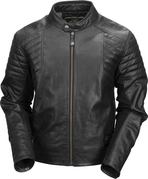 cheap motorcycle jackets for men 580 00 rsd mens bristol leather riding jacket 994197