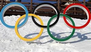2018 PyeongChang Olympic Games | NBC Olympics