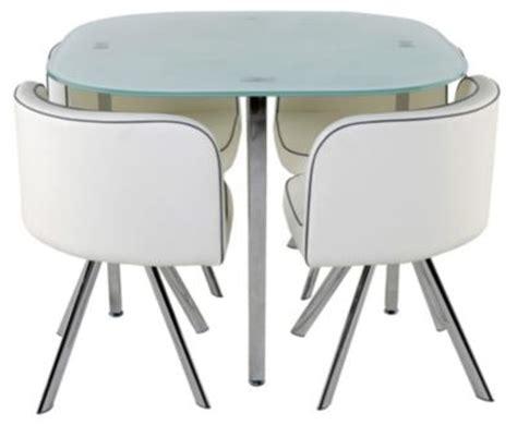 tables et chaises de cuisine étourdissant table et chaises de cuisine ikea avec chaise