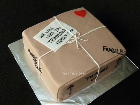 images  moving  cakes  pinterest
