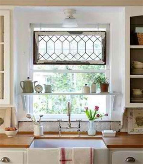 decorating ideas bay window blinds window treatments for kitchen windows sink decor