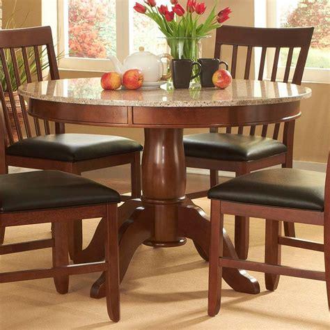 granite convertible    dining table  america
