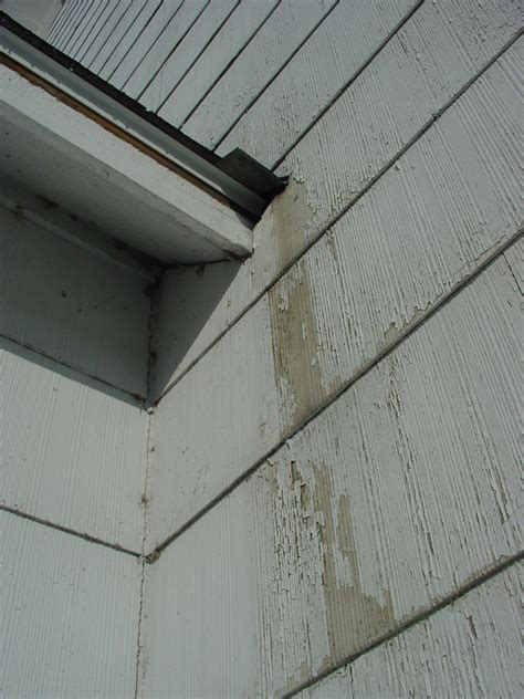 how to identify asbestos shingles www imgkid the