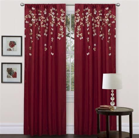 Curtain Astonishing Drapes Amazon Interestingdrapes