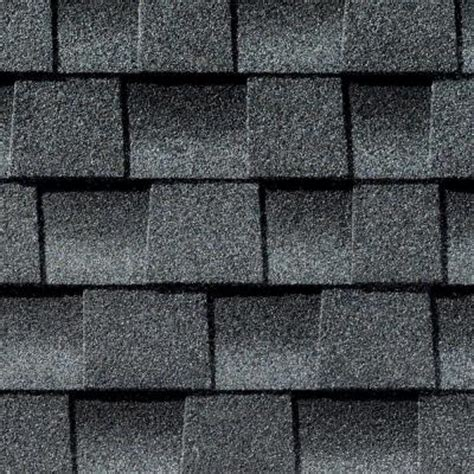 gaf timberline hd pewter gray lifetime shingles 33 3 sq