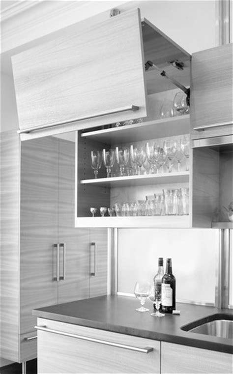 accordion kitchen cabinet doors kitchen storage solutions 3976