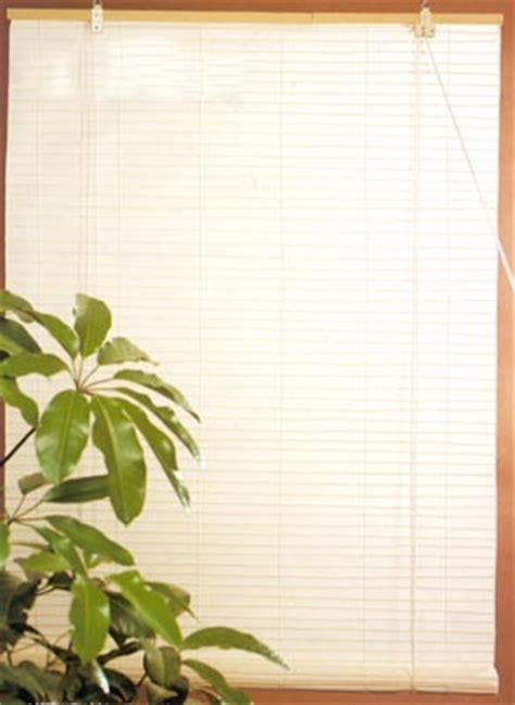 china fair  discount shoji  bamboo window blinds