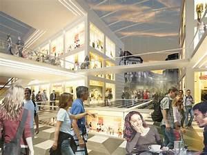 Shopping Center Würzburg : shopping centre comfort ~ Watch28wear.com Haus und Dekorationen
