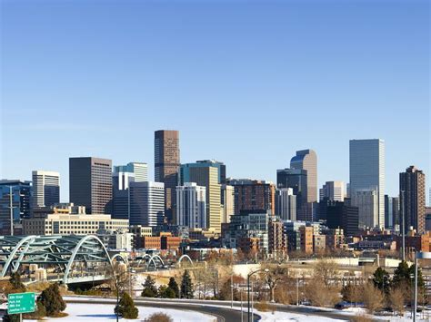 see and experience downtown denver in a new way take