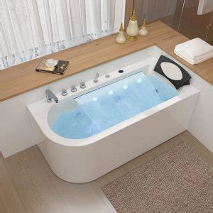 Repaint Bathtub by Standalone Bathtub Singapore Free Standing Sgbathtubs
