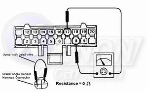 Xenonzcar Com Z31 Z31 Crank Angle Sensor