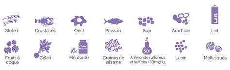 l de cuisiner allergies alimentaires l 39 expertise nutrisens nutrisens