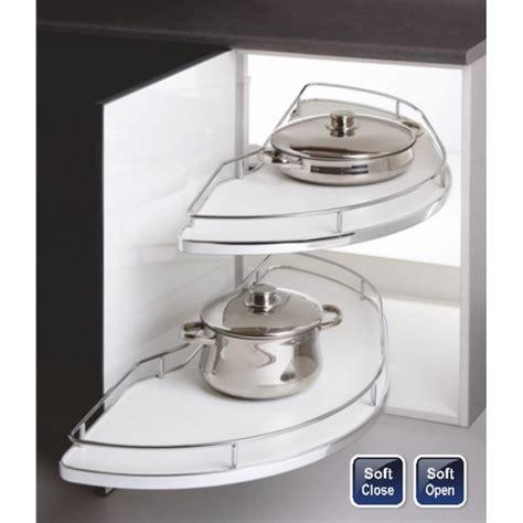 ebco kitchen accessories price list corner pullout 450 8861