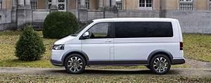 Suche Auto Gebraucht : vw multivan gebraucht kaufen bei autoscout24 ~ Yasmunasinghe.com Haus und Dekorationen