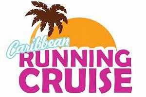 Caribbean Running Cruise - Jenny Hadfield