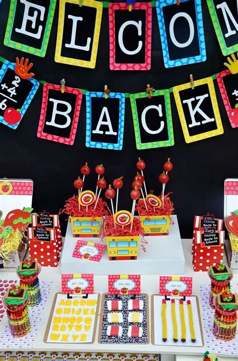Best Welcome Back Party Ideas #20368. Make Tax Invoice Receipt Template. Top Architecture Graduate Schools. Avery Template Business Cards. Graduation Gifts For Your Best Friend. Halloween Party Invite Template. Online Graduate Counseling Programs. Construction Project Management Template. Create Occupational Therapy Assistant Cover Letter