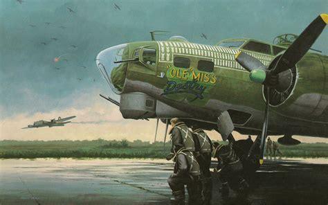 Aircraft 4k Ultra Hd Wallpaper Background Image