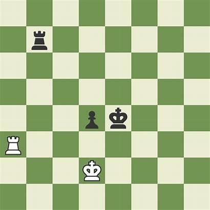 Endgames Better Play King Bishops Vs Chess
