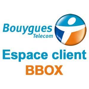 si鑒e social bouygues telecom bouygues telecom espace client bbox sur mon compte bouyguestelecom fr