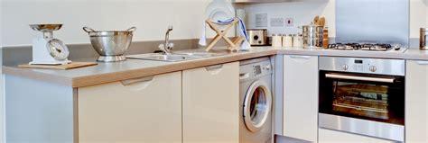 kitchenaid appliance repair   york find  repair services