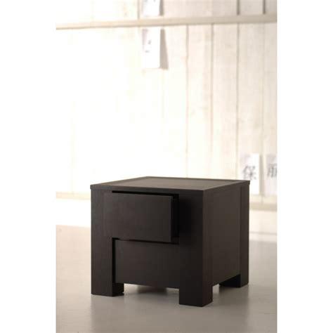 meubles de cuisine haut table de chevet en bois massif