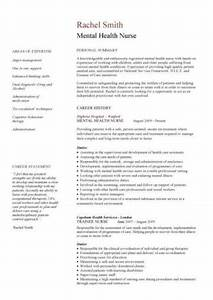 registered nurse resume template nursing cv template nurse resume examples sample