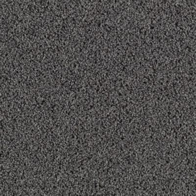 Mohawk Carpet   Stylish Comfort (1R56)   Color Hearthstone