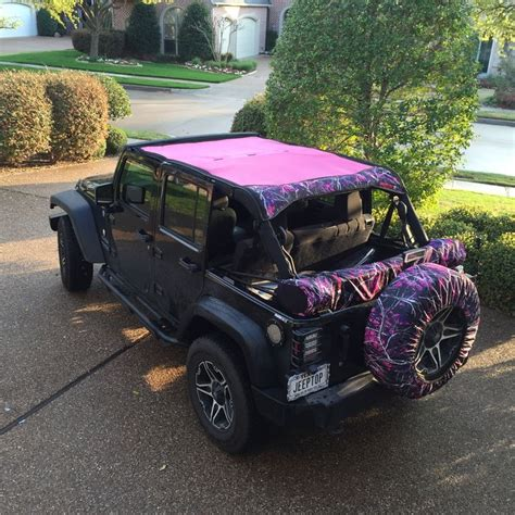 girly jeep accessories 156 best images about jeep on pinterest jeep tops muddy