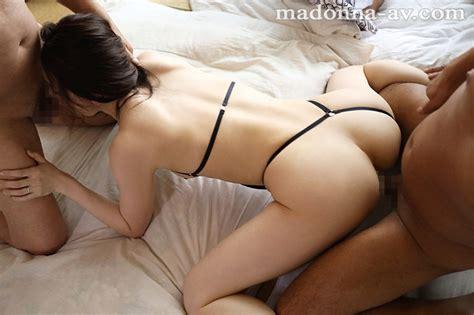 Exclusive Kana Mito Gang Bang Fuck Fest Creampie Skewering Sex This Husband Has Cuckold