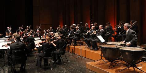 la chambre philharmonique strauss et dvořák en famille la chambre philharmonique