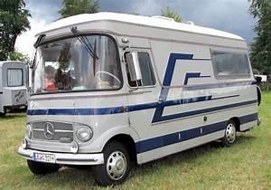 Mercedes Sprinter Le Plus Fiable : mercedes l319 wohnmobil auw rter bild foto von elo ww aus oldtimer fotografie 26310153 ~ Medecine-chirurgie-esthetiques.com Avis de Voitures