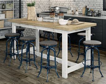 shabby chic kitchen table and bench 17 best ideas about bench kitchen tables on