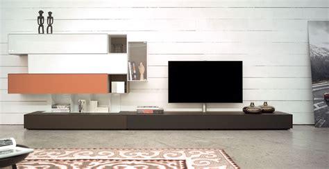 Spectral Möbel Kaufen by Spectral Ameno Kaufen