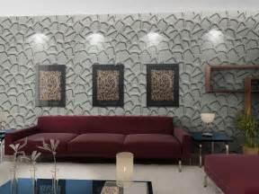 tapete fã r wohnzimmer arbeiten sie wohnzimmer tapete der wand kunst 3d moderne 3d wand für sofa hintergrund um