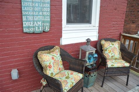 pier 1 imports porch makeover 100 pier 1 gift card