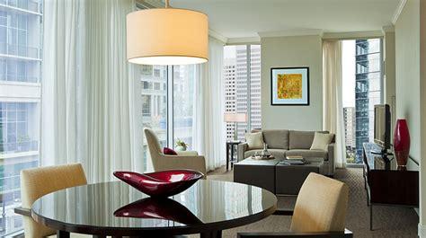 Loews Atlanta Hotel - Atlanta Hotels - Atlanta, United ...