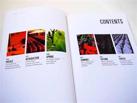 14476 photography portfolio book design 21 best images about portfolio on shutterfly