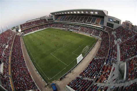 Cadiz vs Alaves Match Preview & Predictions - LaLiga Expert