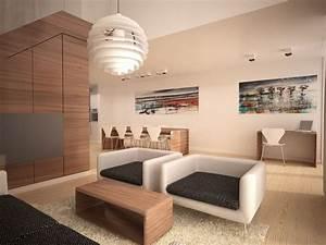starter house maison en 3d moderne et chaleureuse par With exceptional idee deco bureau maison 3 deco chambre chaleureuse