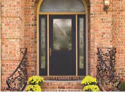 Front Door Paint Colors For Brick Homes by What Your Front Door Color Has To Say About Your Personality PHOTOS HuffPost