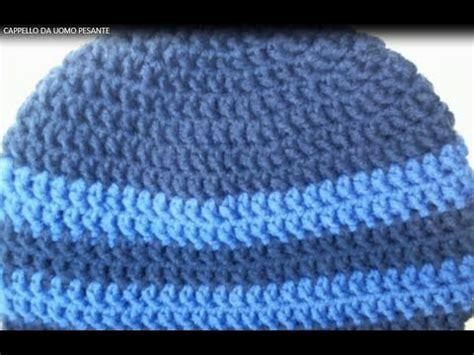 come fare un amaca uncinetto come fare un cappello da uomo pesante