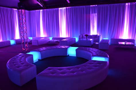 karaoke rental sound and lighting miami lighting sound miami led up