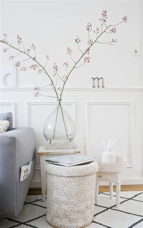 binnenkijker de witte oase van mardou costes fashion woonideeen oase zolder inspiratie