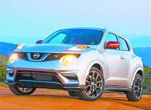 Nissan Juke Versions : sassy little nissan juke hatchback comes in standard nismo versions drive ~ Gottalentnigeria.com Avis de Voitures