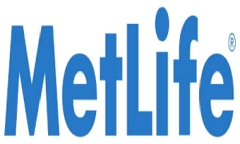 Met) announced today that it has completed its acquisition of american life insurance company (alico) from american international group, inc. Medical Insurance - MetLife Insurance in UAE 971) 04-3796913,