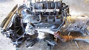 2014 5 7l Dodge Hemi Engine