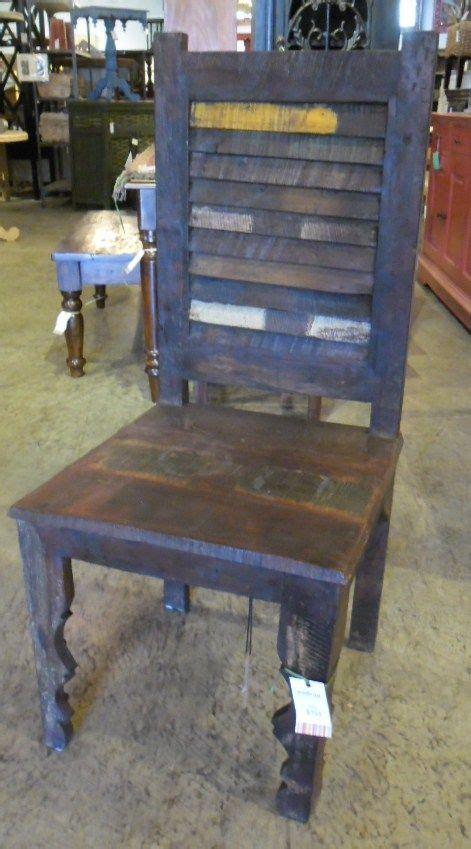 Craigslist Nashville Storage Sheds by Woodworking In Nashville Tn Diy Woodworking Projects
